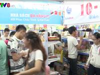 Xây dựng văn hóa đọc từ cộng đồng
