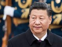 Chủ tịch Trung Quốc Tập Cận Bình chia buồn về sự ra đi của Chủ tịch Trần Đại Quang
