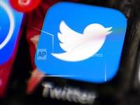 """Twitter """"cấm cửa"""" bình luận phi nhân tính, kích thích bạo lực"""