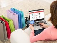 14 triệu khách hàng sử dụng mua sắm trực tuyến tại Việt Nam
