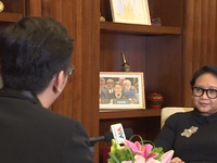 Liên kết hợp tác kinh tế trong ASEAN để tăng cường sức mạnh