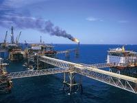 Nhóm cổ phiếu dầu khí có thực sự hấp dẫn?