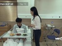 Quỳnh búp bê - Tập 13: Quỳnh lên kế hoạch làm bà chủ Thiên Thai