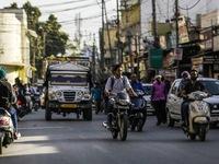 Ấn Độ giành lại danh hiệu tăng trưởng kinh tế nhanh nhất thế giới
