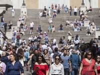 Chuyên gia cảnh báo nguy cơ khủng hoảng tài chính toàn cầu