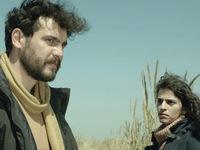 LHP Quốc tế Venice lần đầu công chiếu bộ phim của Syria