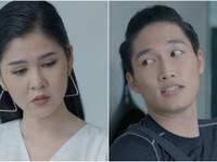 Yêu thì ghét thôi - Tập 4: Mặc kệ Du đã kết hôn, Trang vẫn ngày đêm nhung nhớ
