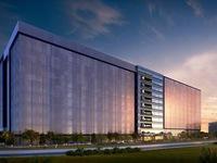 Facebook đầu tư 1 tỷ USD xây dựng trung tâm dữ liệu đầu tiên tại châu Á