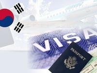 Đại sứ quán Hàn Quốc tại Việt Nam cải thiện điều kiện làm visa