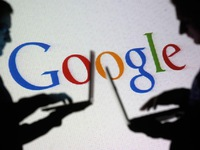 Google đóng ứng dụng Google+