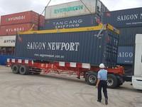 Việt Nam cần 20.000 nhân lực logistics có chất lượng mỗi năm