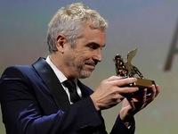 Liên hoan phim Venice 2018: Roma đoạt giải Sư tử vàng