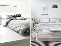 Những thói quen dẫn dắt bạn đến với lối sống tối giản tại nhà