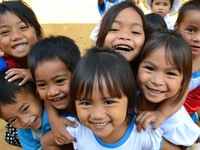 The need of child-friendly courts in Vietnam