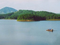 Bac Giang promotes investment into tourism