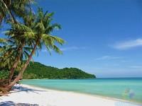 CNN: Phu Quoc island among top destinations for autumn