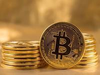 Ấn Độ không công nhận Bitcoin