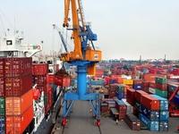 Vietnam posts trade surplus of US$3.1 billion in first seven months