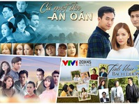 A successful year for Vietnamese TV series