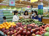 CPI in July: Medical exprenses plunged