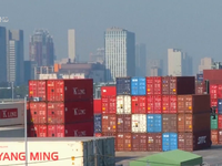 Vietnam to enjoy preferential tax rate next year