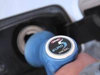 Chính thức bán Dầu Diesel tiêu chuẩn Euro 5 và xăng RON 95 tiêu chuẩn Euro 4