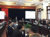 Industry 4.0 could drive Vietnam's GDP growth to 7-16%: CIEM