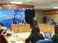 Vietnamese Young Intellectual Forum to take place in Da Nang