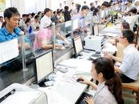 Newly registered enterprises increased by 6.5% in November