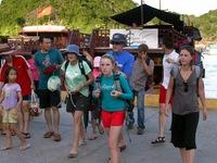 Gần 90#phantram du khách tìm kiếm thông tin du lịch trực tuyến khi đến Việt Nam