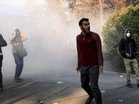 Iran cảnh báo trừng phạt các đối tượng quá khích