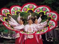 """Korea Night"" held in Hanoi"