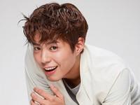 Ngoài YoonA, show thực tế của Lee Hyori có cả mỹ nam Park Bo Gum