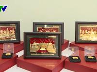 Hue releases signature souvenir collection