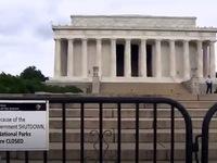 Chính phủ đóng cửa, kinh tế Mỹ có khả năng thiệt hại 6,5 tỷ USD