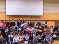 Tết Việt sớm của du học sinh tại Nhật Bản