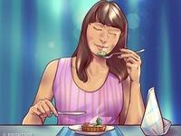10 mẹo giảm cân nhanh cho những người lười biếng