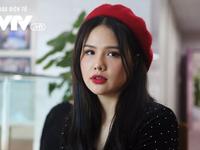 Hot girl Phanh Lee: 'Tôi có vẻ đẹp tự nhiên, không phẫu thuật thẩm mỹ'