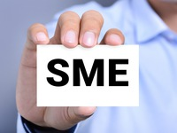 Fund of nearly 86 million USD to be established to support SMEs