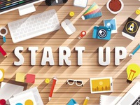 Vietnamese start-ups needs more foreign investment