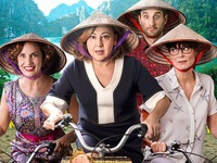 Spain and Vietnam co-produced 'Thi Mai - Rumbo a Vietnam' film