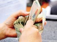 Thuế thu nhập cá nhân mới: Giữ nguyên mức giảm trừ gia cảnh là bất hợp lý?