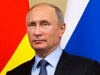 Bầu cử Tổng thống Nga: 8 ứng cử viên vượt qua vòng tranh cử thứ nhất