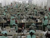 """Trung Quốc: Khối DN quốc doanh đạt lợi nhuận """"khủng"""" trong năm 2017"""
