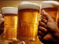 Năm 2017, người Việt tiêu thụ 4 tỷ lít bia