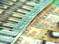 Venezuela triển khai hệ thống trao đổi ngoại tệ mới