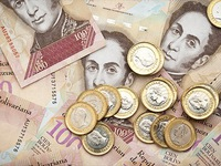 Venezuela: Khủng hoảng kinh tế vẫn hết sức nghiêm trọng