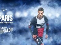 Chuyển nhượng bóng đá quốc tế ngày 04/8: Ronaldo gia nhập PSG nếu...