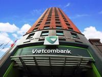 Vietcombank lên kế hoạch bán 10 cổ phần cho nhà đầu tư ngoại