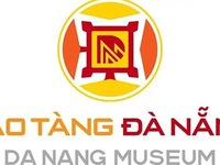 Da Nang museum launches multi-language interpretation system via mobile devices